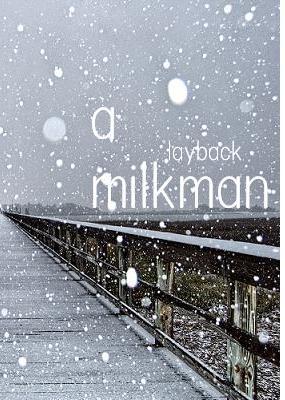 milkmanww.JPG